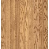 Bruce Dundee Wide Plank Solid Hardwood Flooring