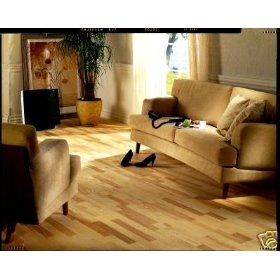 Engineered Floating Prefinished Hardwood Wood Floor Flooring,European Ash Ideal Loc