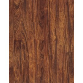 Midnight Mahogany-Pergo 02616 Accolade Laminate Flooring