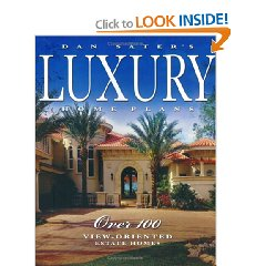 Home Plans -Dan Sater's Luxury