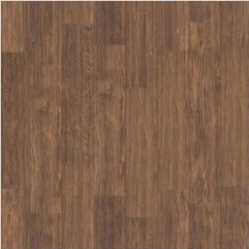 Charlestowne 9mm Bourbon Laminate Flooring-Shaw Hardwood